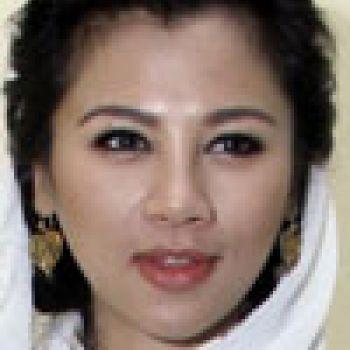 Adinda Bakrie