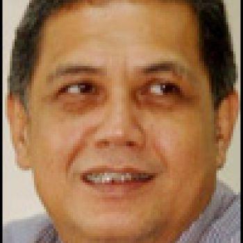 Adisurya Abdy
