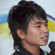 Adnan KDI