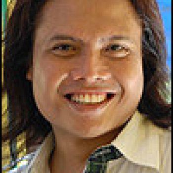 Ageng Kiwi