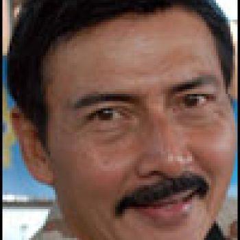 Agust Melasz