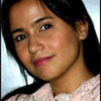 Aida Nurmala