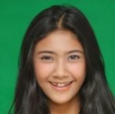 Akina Fathia