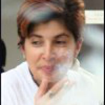 Alba Fuad