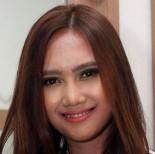 Alice Suyadi