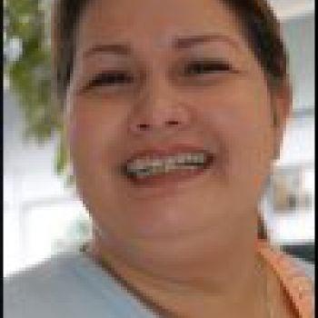 Aline Sahertian