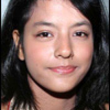 Amyra Jessica