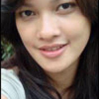Andrea Lee