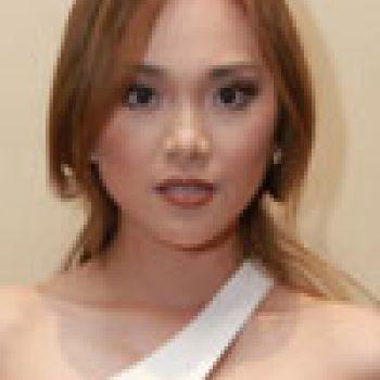 Angela Nazar