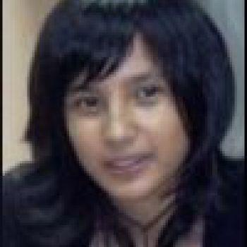 Anjana Demira