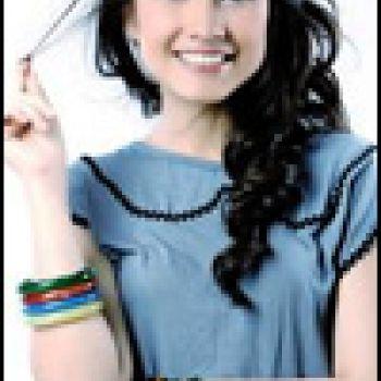 Anjani Dina