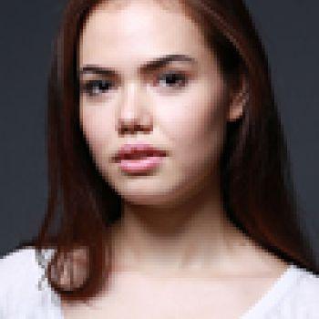 Annabella Jusuf