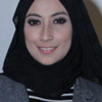 Annisa Trihapsari