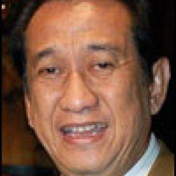 Anwar Fuadi