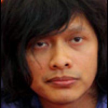 Armand Maulana