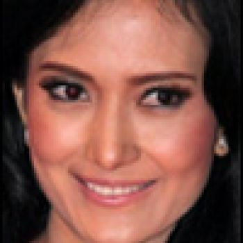 Artika Sari Devi
