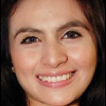 Asha Syara