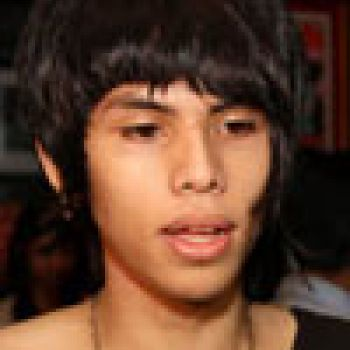 Axel Anugrah Andaviar