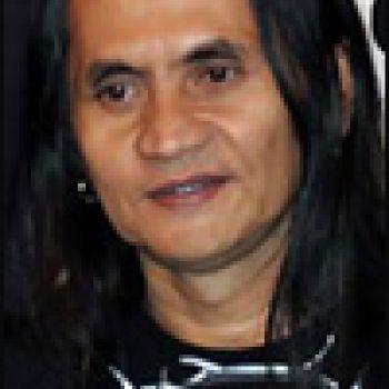 Azis Jamrud
