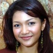 Indah Kirana