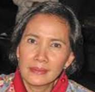 Tutie Kirana